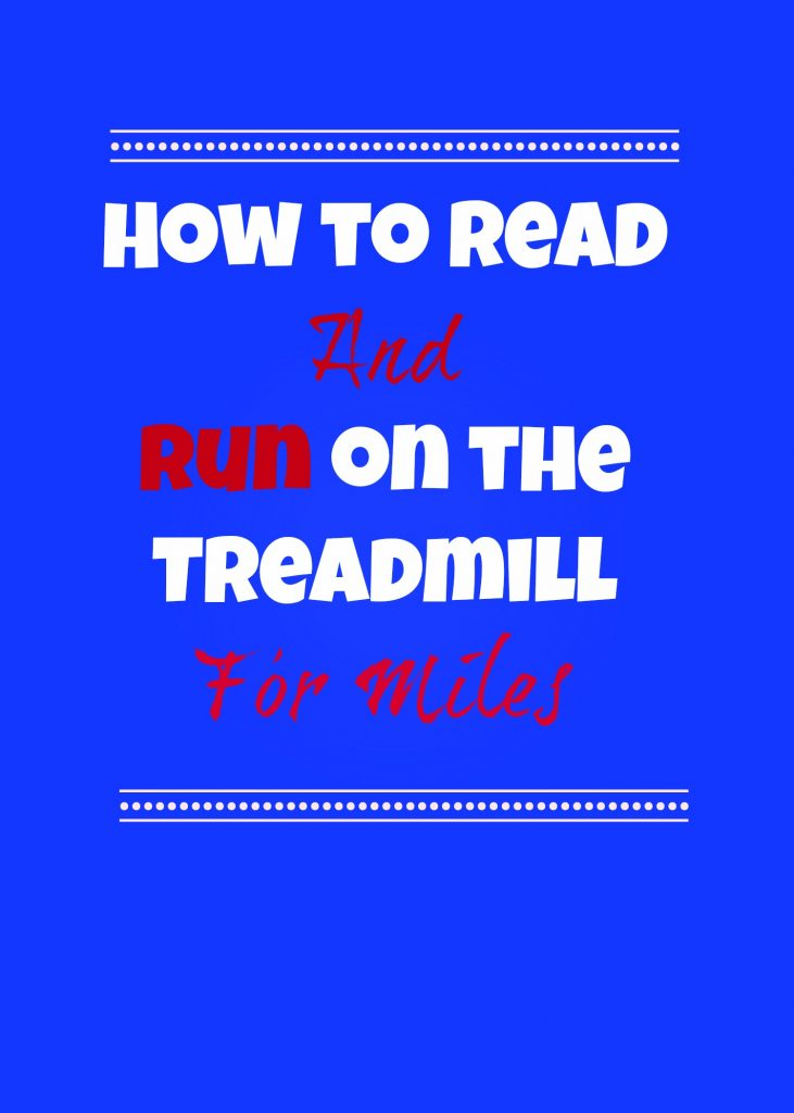 readandrunontreadmill