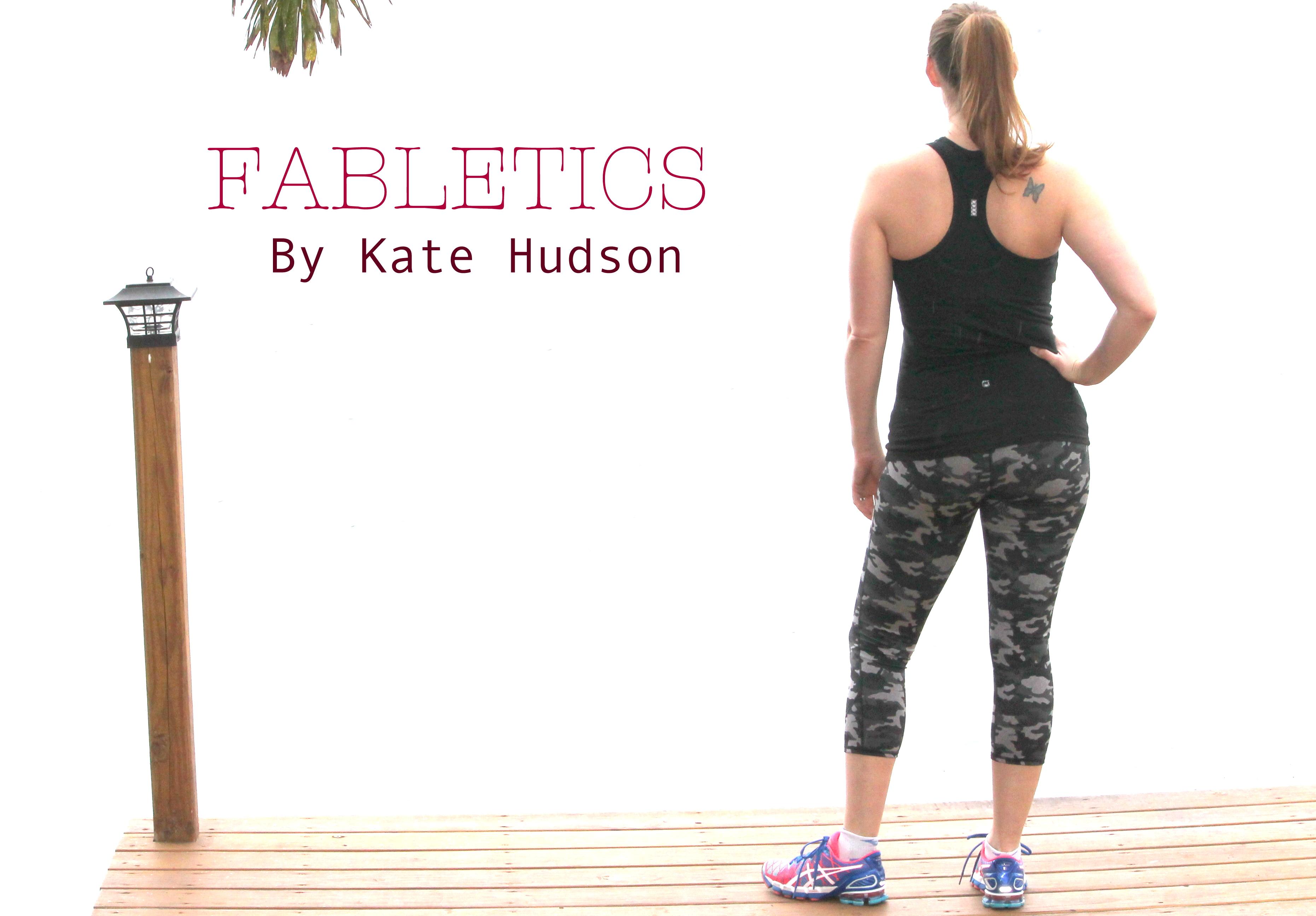 fabletics14