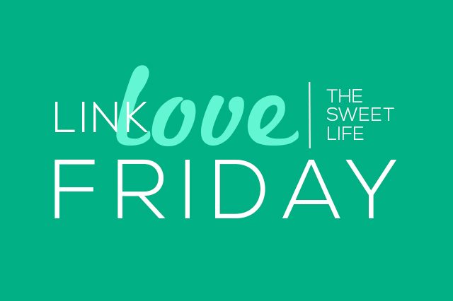 LinkLoveFriday