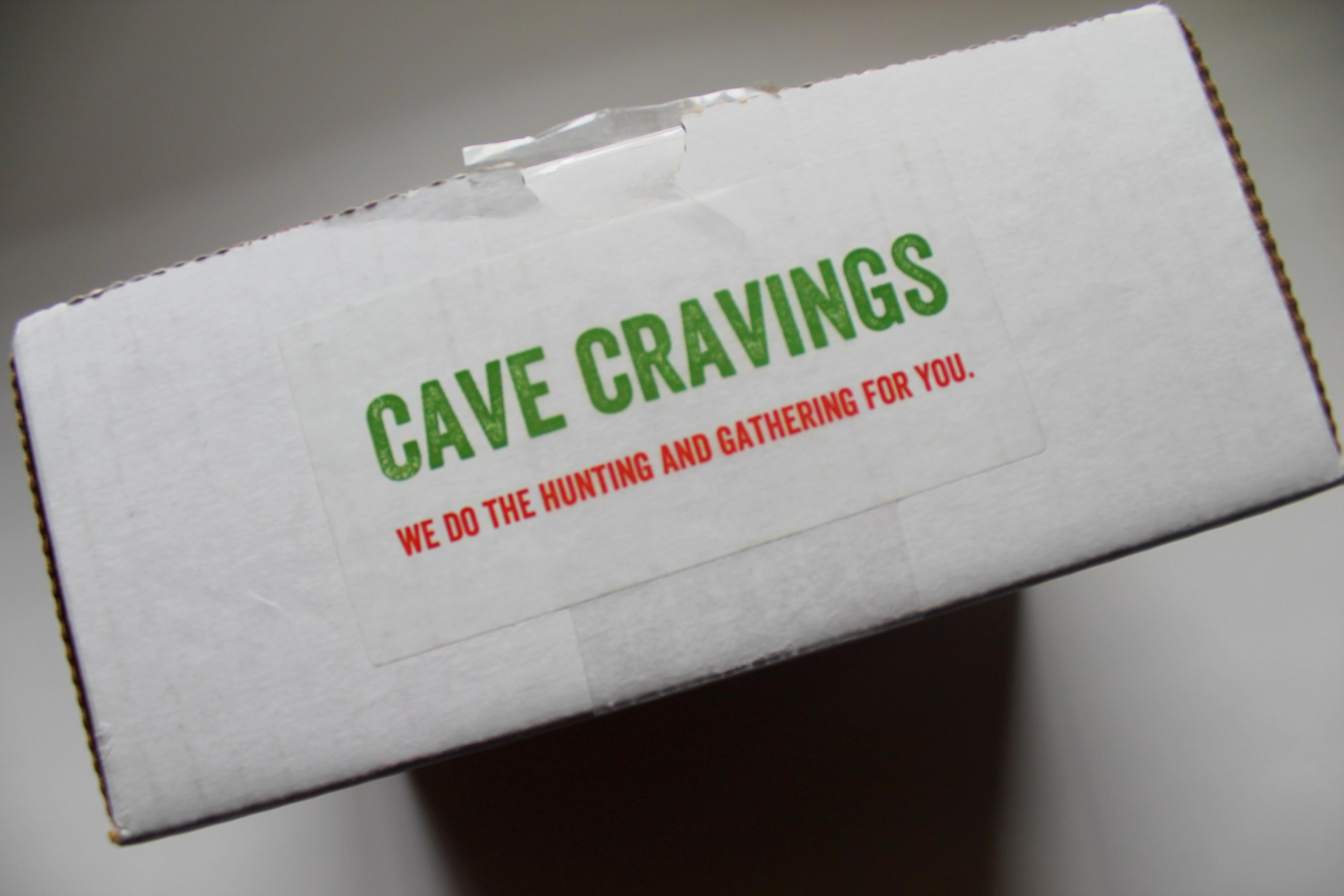 cavecravings