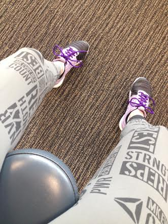 crossfitshoes
