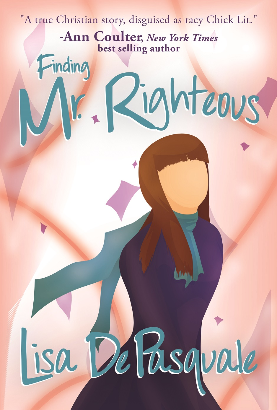 mrrighteous