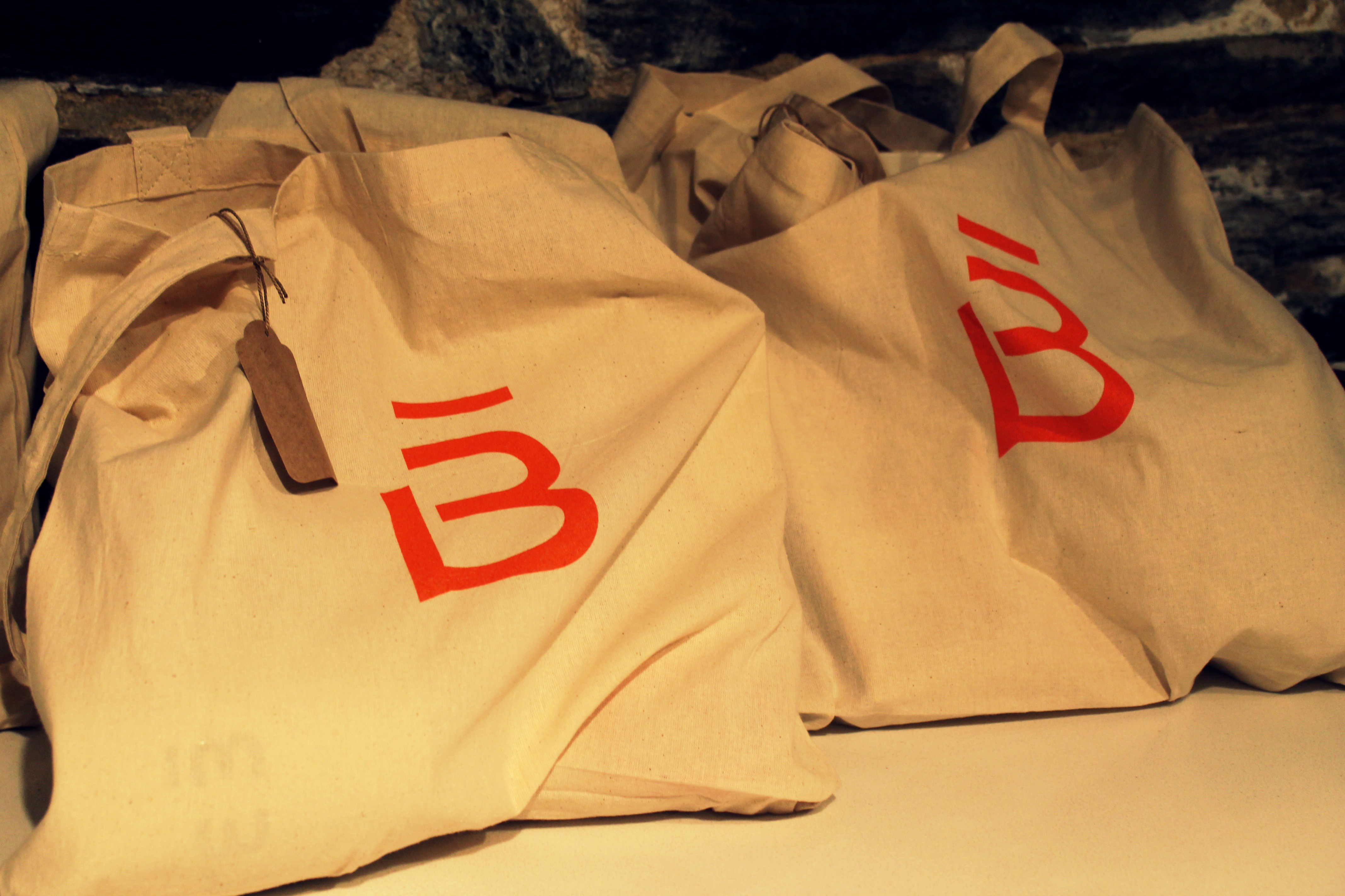 barre3bags