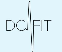 dcfit
