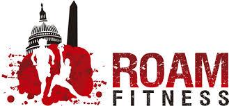 roamfitness