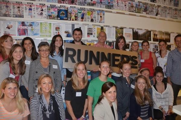 runnersworldheadquarters