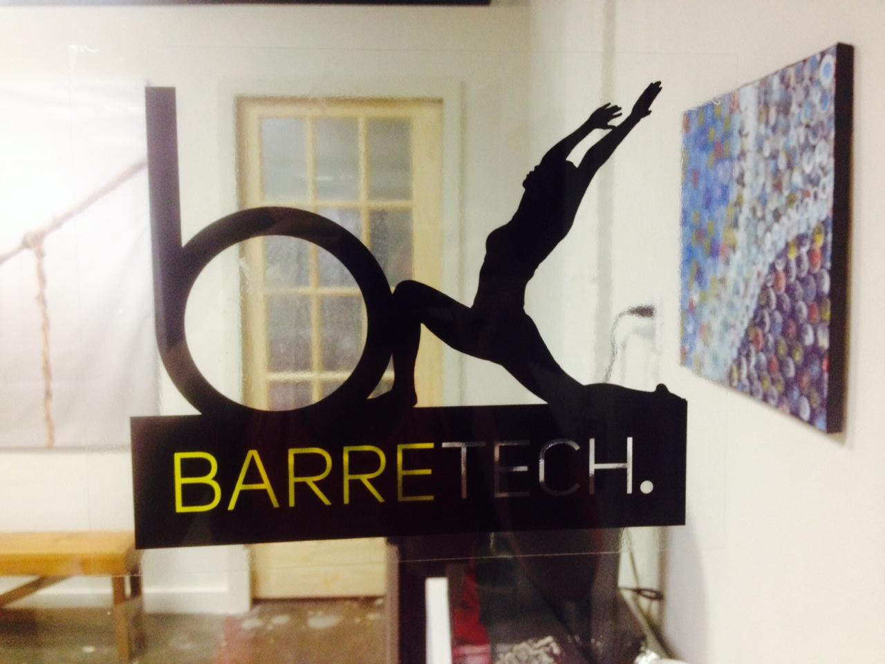 BarreTech1