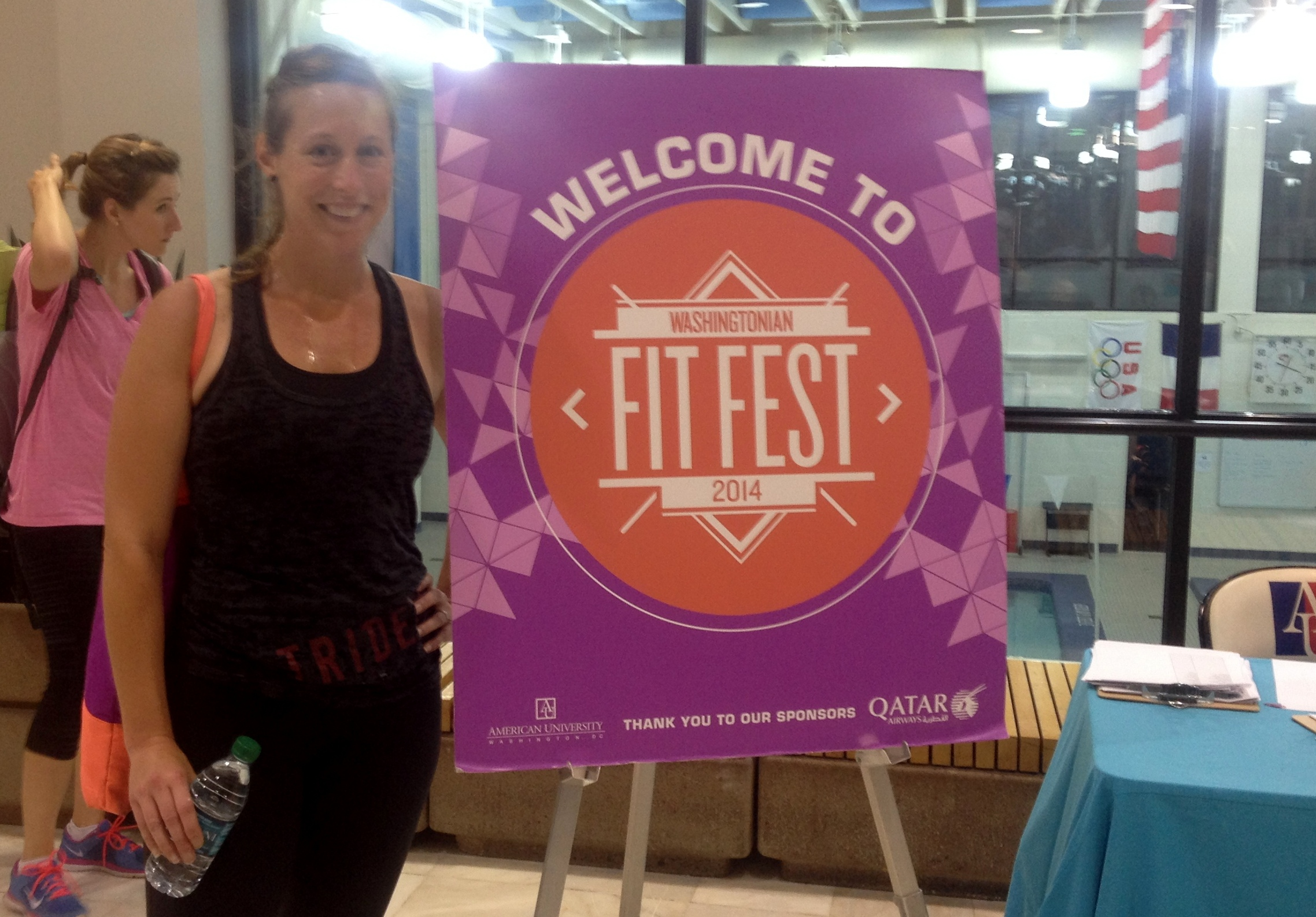 fitfest1