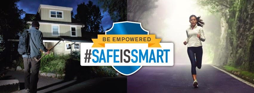 safesmart