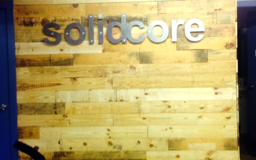 solidcore1
