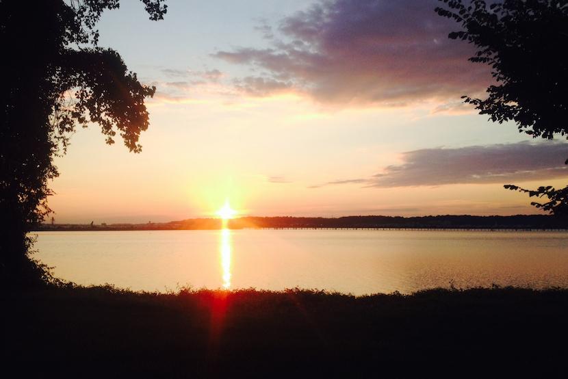 Screen Shot 2014-07-18 at 5.31.20 AM