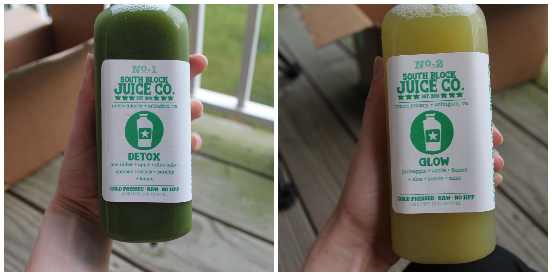 juicecleanse4
