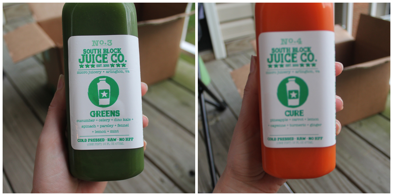 juicecleanse5.jpg