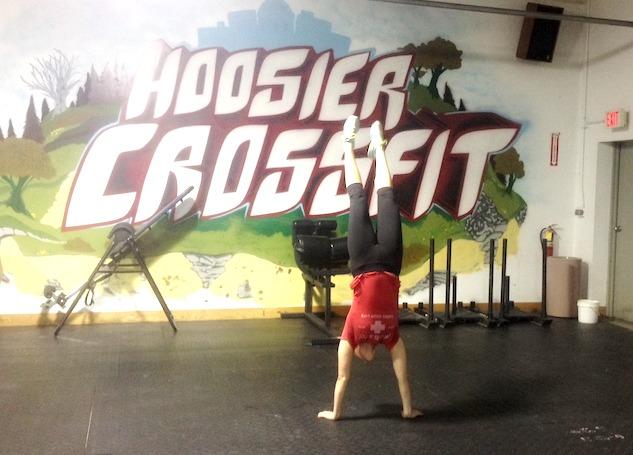 hoosiercrossfit
