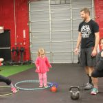 crossfitfamily2