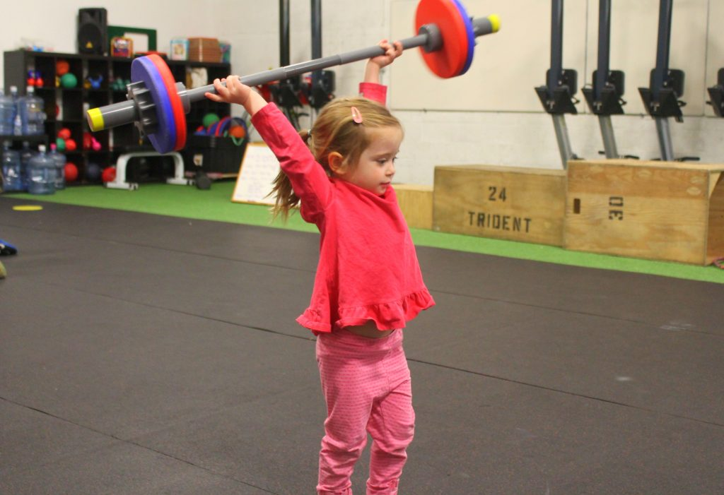 crossfitkids2