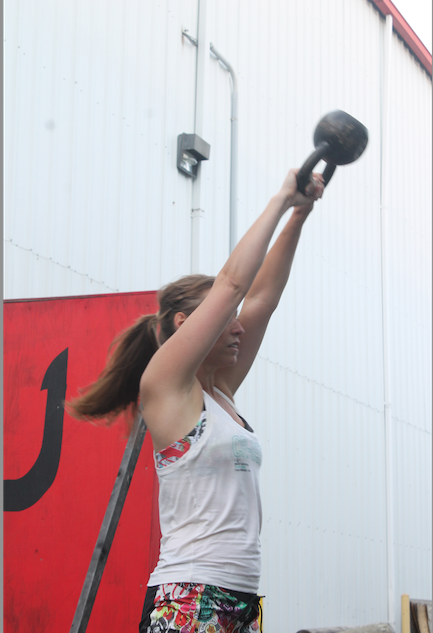CrossFitEricka2