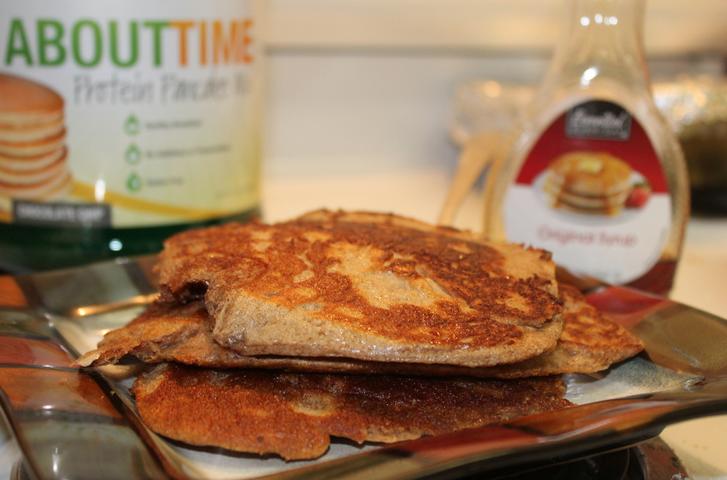 proteinpancakes5