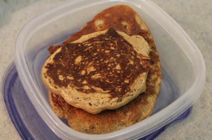 proteinpancakes6