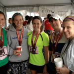 Why I May Never Run Another Marathon