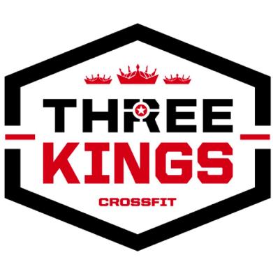 ThreeKingsCrossFit
