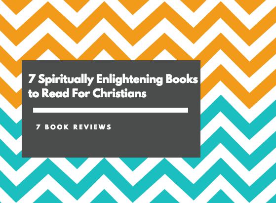 booksforchristians