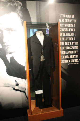 johnny-cash-hall-of-fame