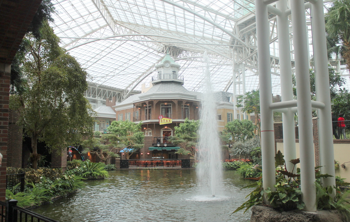 opryland-hotel-rooms