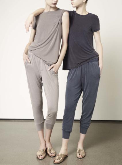 atmcollection-clothes