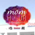 The Ultimate Mom Shopping Hour Has Arrived