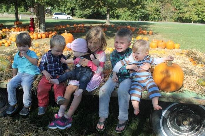 cute-kids-fall