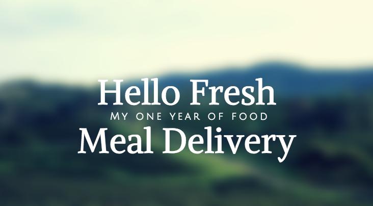 hello-fresh-food