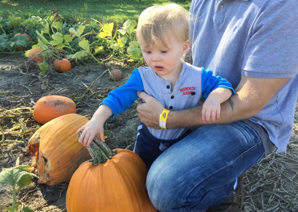 jacob-pumpkin