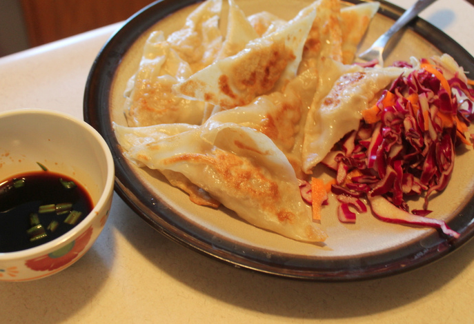 pork-dumplings-recipe