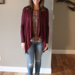 Stitch Fix: Latest Box is My Favorite So Far