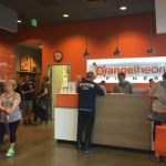 Orange Theory is Worth the Money