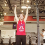 How I Finally Got Strict Pull-Ups: 9 Steps