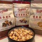 Popcornopolis: Best Popcorn EVER!