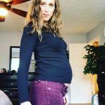 6 Months Pregnant: An Update
