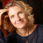 How Elizabeth Gilbert Got Me My First Book Deal