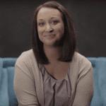 abortion survivor story